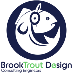 BrookTrout Design